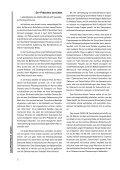 GaloppExpress - Fanclub-galopp.org - Seite 2