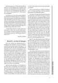 GaloppExpress - Fanclub-galopp.org - Seite 3