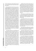 GaloppExpress - Fanclub-galopp.org - Seite 4