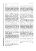 GaloppExpress - Fanclub-galopp.org - Seite 6