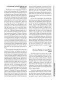GaloppExpress - Fanclub-galopp.org - Seite 7