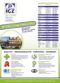 Amtsblatt Nr. 06/2010 vom 25.06.2010 - Gemeinde Kreuzau - Page 2