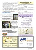 Amtsblatt Nr. 06/2010 vom 25.06.2010 - Gemeinde Kreuzau - Page 7