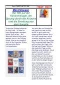 Arbeitsaufgaben - Gemeindeschulen - Seite 3