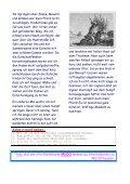 Arbeitsaufgaben - Gemeindeschulen - Seite 4