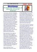 Arbeitsaufgaben - Gemeindeschulen - Seite 5