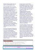 Arbeitsaufgaben - Gemeindeschulen - Seite 6