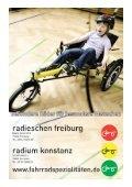 Wochenende auf dem Bauernhof - Lebenshilfe Breisgau - Seite 6