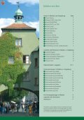 Ihre Gastgeber in Weiden und Umgebung - Stadt Weiden in der ... - Seite 2