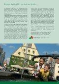 Ihre Gastgeber in Weiden und Umgebung - Stadt Weiden in der ... - Seite 3