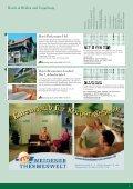 Ihre Gastgeber in Weiden und Umgebung - Stadt Weiden in der ... - Seite 7