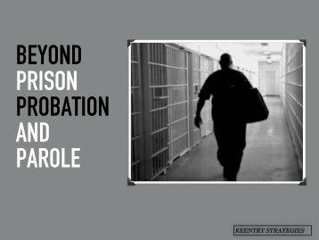 BPPP Anthony McFadden Inmate printout (1)