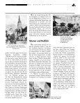 Verkehrswesen anno dazumal - in Feldkirch - Seite 3