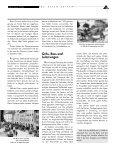 Verkehrswesen anno dazumal - in Feldkirch - Seite 4