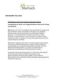2011-11-23 PM Urkundenüberreichung Azubis