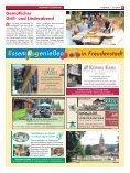 Baiersbronn - Ferien in Freudenstadt - Seite 7