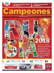 Campeones 20180706