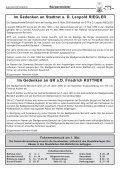 KIA Rio 1,5 CRDi Mot. LP: € 15.200,- Messepreis - Berndorf - Seite 3