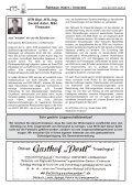 KIA Rio 1,5 CRDi Mot. LP: € 15.200,- Messepreis - Berndorf - Seite 6