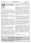 KIA Rio 1,5 CRDi Mot. LP: € 15.200,- Messepreis - Berndorf - Seite 7