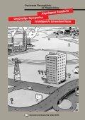 BMG Modellprojekte Band 7 - Kuratorium Deutsche Altershilfe - Seite 7