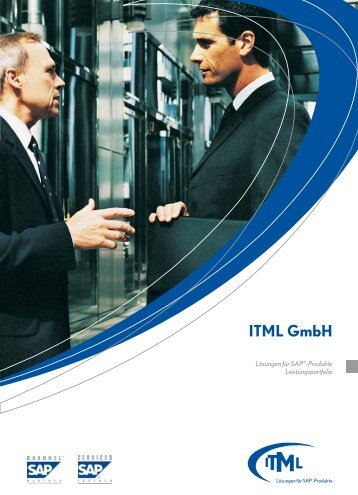 ITML GmbH