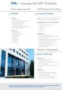 ITML GmbH - Seite 2
