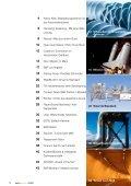 FILL - Industrieroboter beim Seitensprung - B&R Automation - Seite 2
