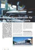 FILL - Industrieroboter beim Seitensprung - B&R Automation - Seite 4