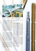 FILL - Industrieroboter beim Seitensprung - B&R Automation - Seite 5