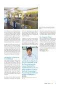 FILL - Industrieroboter beim Seitensprung - B&R Automation - Seite 7