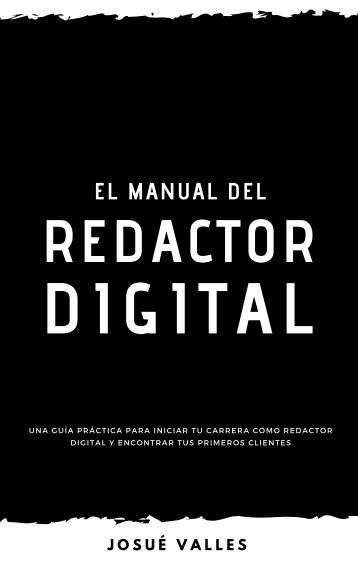 MANUAL DEL REDACTOR DIGITAL (1)
