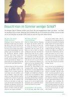 GSC_JuliAugust18_yumpuu - Page 5