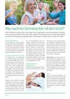 GSC_JuliAugust18_yumpuu - Page 6
