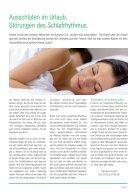 GSC_JuliAugust18_yumpuu - Page 7