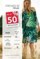 FREY Mode - SommerSALE Marktredwitz - Page 2