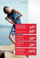 FREY Mode - SommerSALE Marktredwitz - Page 4