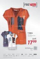 FREY Mode - SommerSALE Marktredwitz - Page 5