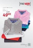 FREY Mode - SommerSALE Marktredwitz - Page 7