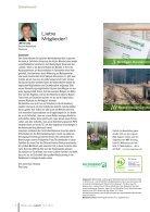 Waldverband Aktuell - Ausgabe 2018-03 - Page 2
