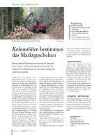 Waldverband Aktuell - Ausgabe 2018-03 - Page 4