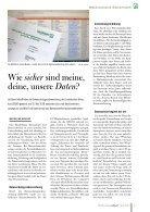 Waldverband Aktuell - Ausgabe 2018-03 - Page 5