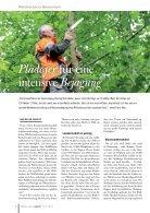 Waldverband Aktuell - Ausgabe 2018-03 - Page 6