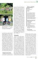 Waldverband Aktuell - Ausgabe 2018-03 - Page 7