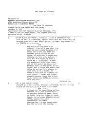 army_of_darkness_script