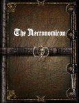 Evil Dead Necronomicon - Page 2