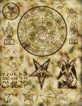 Evil Dead Necronomicon - Page 4