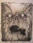 Evil Dead Necronomicon - Page 5