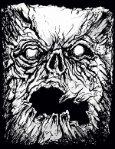 Evil Dead Necronomicon - Page 6