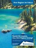 Graubünden Exclusiv – Sommer 2018 - Page 6